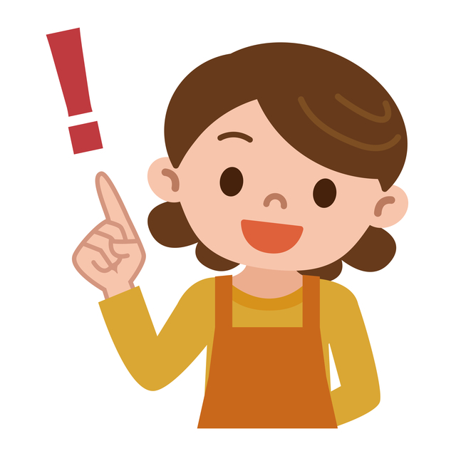 長野県の屋根塗装体験者のイメージ画像