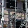 シリコン塗料の画像