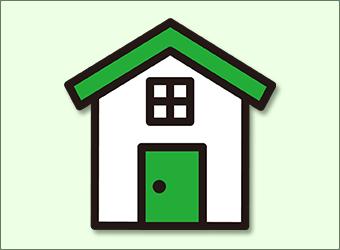 屋根材の種類について