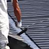屋根塗装の寿命はどのくらい?経験者が教える賢い耐用年数の把握方法